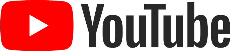 Hier gehts zu unserem YouTube Kanal